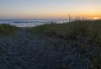5. Twin Harbors-Sunset