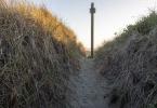 3. To Twin Harbors Beach