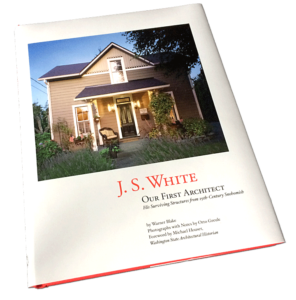 js white book