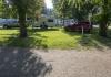 1. Skands Court on Christina Lake, BC