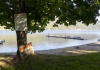 1. Skands Court on Christina Lake, BC -- 06.01
