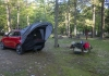 12. Camping D'Aoust