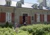 04. Maison Saint-Gabriel, Montreal