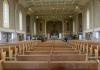 4. Church interior