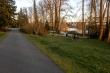 02. Wednesday, Sunset picnic